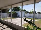 939 Hibiscus Lane - Photo 17