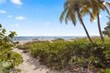 2321 Gulf Drive - Photo 1