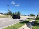 3706 Chiquita Boulevard - Photo 1