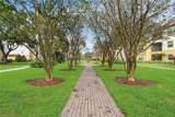 11571 Villa Grand - Photo 2