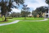 11571 Villa Grand - Photo 20