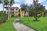 11571 Villa Grand - Photo 21