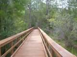 11019 Mill Creek Way - Photo 26