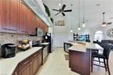 2910 25th Avenue - Photo 4