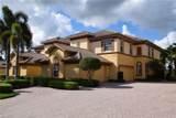 14681 Bellino Terrace - Photo 1