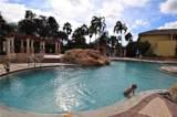 14681 Bellino Terrace - Photo 27