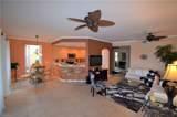 14681 Bellino Terrace - Photo 6