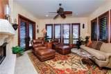 3767 Gulf Drive - Photo 15