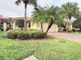 9322 Trieste Dr - Photo 1