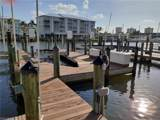 200 Lenell Rd Dock#34 - Photo 2