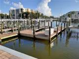 200 Lenell Rd Dock#34 - Photo 3