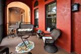 8346 Esperanza Street - Photo 3