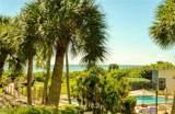 2737 Gulf Drive - Photo 18