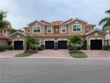 28067 Sosta Lane - Photo 1