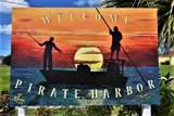 24141 Treasure Island Blvd - Photo 27