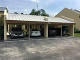 15041 Paddle Creek Drive - Photo 30