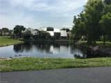 15041 Paddle Creek Drive - Photo 31