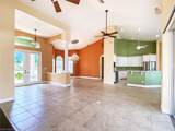 5321 Congo Court - Photo 10
