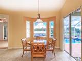 5321 Congo Court - Photo 14