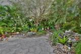 4419 Pacific Circle - Photo 6