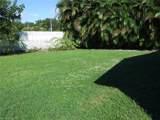 5025 Gulfgate Ln - Photo 2