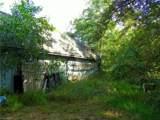 6735 Broken Arrow Road - Photo 21