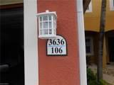 3636 Pine Oak Circle - Photo 1