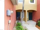 3636 Pine Oak Circle - Photo 2