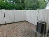 3636 Pine Oak Circle - Photo 3