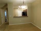 3636 Pine Oak Circle - Photo 4