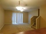 3636 Pine Oak Circle - Photo 7