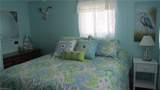 4640 Gulfgate Ln - Photo 11