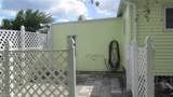 4640 Gulfgate Ln - Photo 20