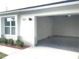 1125 Cape Coral Parkway - Photo 2