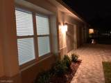 1125 Cape Coral Parkway - Photo 21