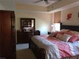 3788 Pino Vista Way - Photo 16