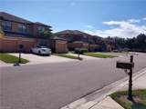 3788 Pino Vista Way - Photo 2