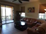 3788 Pino Vista Way - Photo 4
