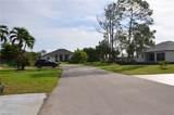 10267 Enoch Lane - Photo 4
