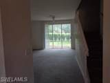 3231 Antica St - Photo 12
