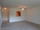 3231 Antica St - Photo 13