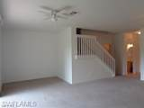 3231 Antica St - Photo 15