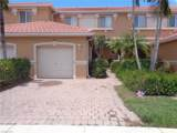 3231 Antica St - Photo 2