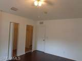 3231 Antica St - Photo 20