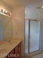 3231 Antica St - Photo 21