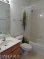 3231 Antica St - Photo 24