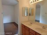 3231 Antica St - Photo 26