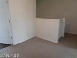 3231 Antica St - Photo 27