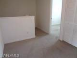 3231 Antica St - Photo 28