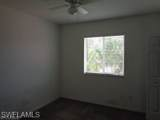 3231 Antica St - Photo 30
